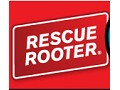 Ars Rescue Rooter - logo