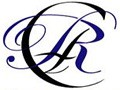 Riverchase Custom Homes - logo